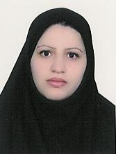 صدیقه حاجی حسینی