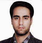 یاسین علیپور