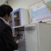 کارشناسان منتخب شبکه آزمایشگاهی فناوری های راهبردی محمد شاکری