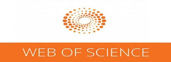 مقالات برتر دانشگاه دامغان در سال ۲۰۱۸ در پايگاه Web Of Science